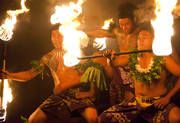 hina cave,fire dancer,fire dancing,tonga,culture,south pacific
