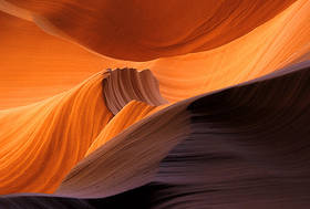 antelope canyon photos,slot canyons,canyon surf,canyon swirl,lower antelope,southwest photos