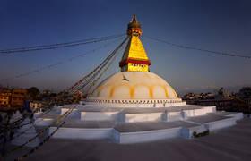 bodhnath,stupa,eyes,kathmandu,culture,nepal,buddhism,tibet