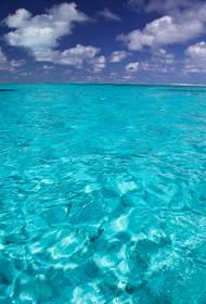 aitutaki lagoon,aitutaki photos,blue lagoon,michael anderson,reef,sailing,kayaking