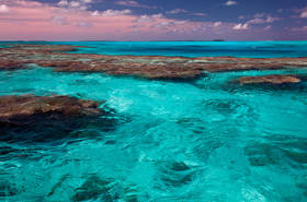 aitutaki lagoon,aitutaki photos,cook island photos, aitutaki snorkel,south pacific