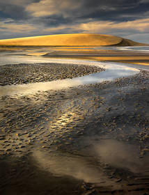 jericoacoara photos,brazil beach pictures,jeri photos,lencois marenhenses,sand dune