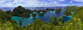 Raja Ampat, Islands, Pianemo homestay, indonesia, indonesia beach, indonesia diving, southeast asia islands