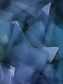 shattered ice,ice patterns,patagonia photos,ice abstract, blue ice,patagonia pictures