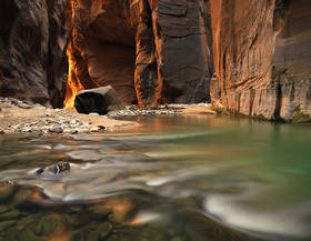 narrows,zion narrows,narrows rock,river,slot canyon,canyoneering,southwest,redrock,sandstone