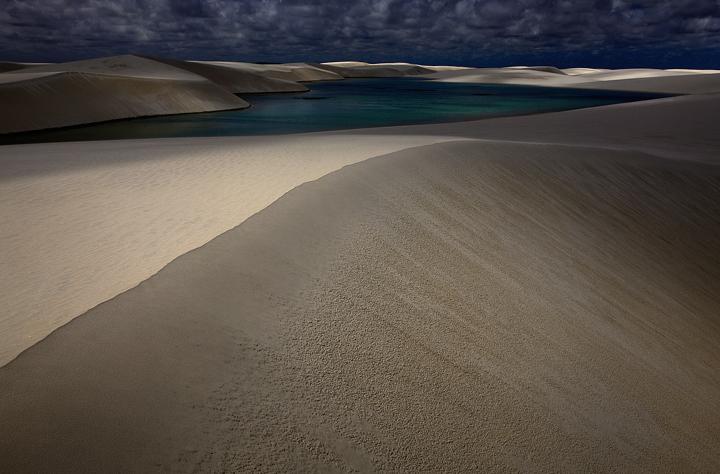 lencois maranhenses,sand dunes,lakes,brazil beach,thunderstorm,brasil,national park,exotic, photo