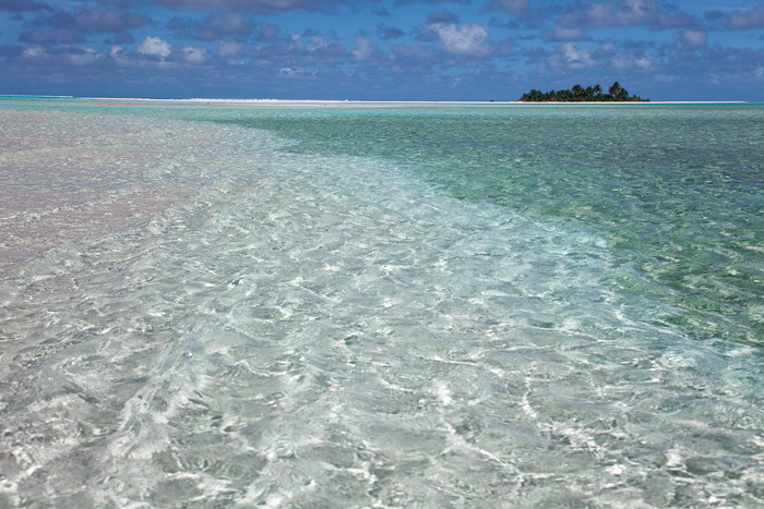 Aitutaki lagoon,cook islands,aitutaki,south pacific beach,south pacific island,aitut, photo